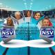 Norddeutsche Mastersmeisterschaften 2017