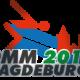 """49. Deutsche Meisterschaften der Masters """"Kurze Strecke"""" 2017"""