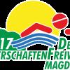 Deutsche Meisterschaft im Freiwasserschwimmen 2017