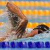 Wellbrock schwimmt zu Gold und zur Norm