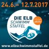 Die Elbschwimmstaffel – Das Meer beginnt hier !