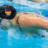Aliena Schmidtke überzeugt bei WM-Auftakt