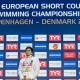 Hentke ist Europameisterin