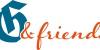 28. Pokal der Gothaer & Friends