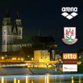 14. Int. Schwimmveranst. um die Pokale der Landeshauptstadt 2018