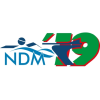 NDM '19 : HELFER gesucht