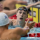 Wellbrock krault zum deutschen Rekord