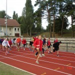 2012_09_Athletiklehrgang (10)