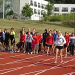2012_09_Athletiklehrgang (12)