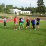 2012_09_Athletiklehrgang (6)