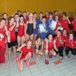 BBG-SE_Vereine1–3_2305-3c-16