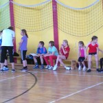 2013_05_04_Dessau_Athletik (1)