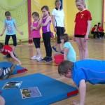 2013_05_04_Dessau_Athletik (10)