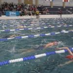 Spendenschwimmen_0526-3c-18
